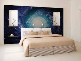 home living wall mural galaxy wall mural of space space wall decal wall mural of