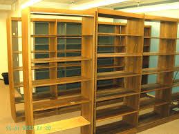 empty library bookshelves bingewatchshows com idolza