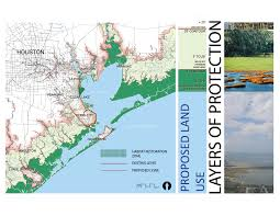 Galveston Island Map Asla 2012 Professional Awards Coastal Roulette Planning