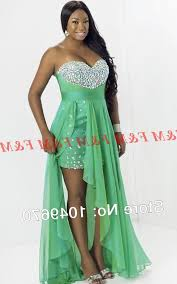 plus size lime green dress pluslook eu collection