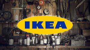 Lifehacker Ikea Standing Desk by When Ikea Is Great For Diy And When It Isn U0027t Lifehacker Australia