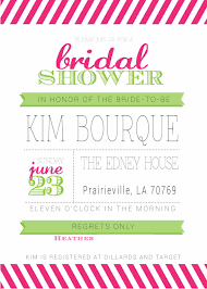 baby shower coed baby shower co ed free printable invitation design