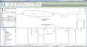 Electrical Plan by Plan Demoplanhome Floor Demolition Plan Template Plan Demoplanhome