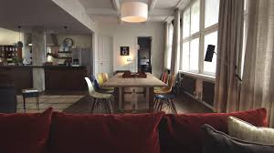 soho house berlin lofts on vimeo