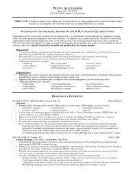 sample resume for manager position resume assistant project manager frizzigame sample resume assistant project manager frizzigame