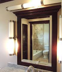 Standard Height For Bathroom Vanity by Gen3 Electric 215 352 5963 Standard Height Of Light Over