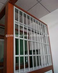 House Windows Design Philippines Pictures Of Window Grill Design For Home Buy Window Grill Design