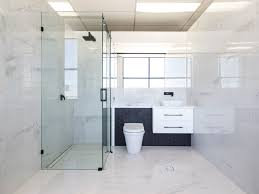 Home Decor Perth Small Bathroom Renovation South Perth Dream Bathrooms