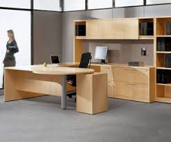 Tuohy Reception Desk Private Office Archives Workplace Solutions