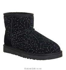 ugg sale nz an affordable ugg australia total sale discount 65 77 2016