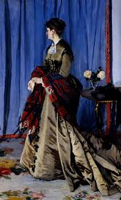 64 best ladies images on pinterest painting italian art and