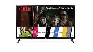 home entertainment lg tvs video u0026 stereo system lg malaysia lg 43lj550t 43