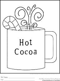 chocolate coloring theotix