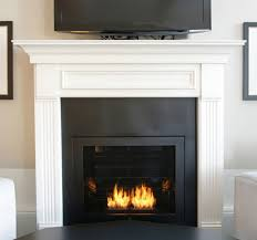 no fuss new fireplaces old house restoration products u0026 decorating