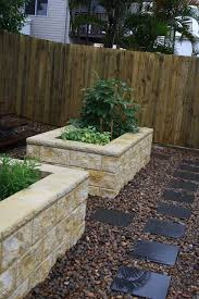 ilandscape products apex masonry trendstone retaining wall
