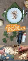 thanksgiving cards on pinterest 10 best fall in love with fall images on pinterest diy halloween