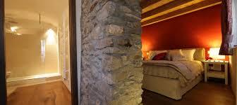 chambre d hote aoste italie chambre d hôtes maison bondaz
