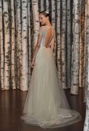 backless wedding gowns bridal shapewear