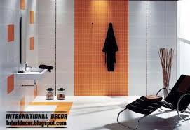 orange bathroom ideas orange bathroom tile ideas bathroom design ideas 2017