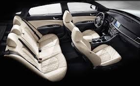 nissan altima interior backseat 2018 kia optima preview in sandusky oh halleen kia of sandusky