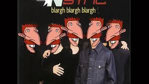 Nigel Thornberry Memes - nigel thornberry meme the internet at its most random and hilarious