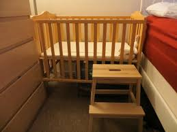 baby in a one bedroom apartment excellent baby one bedroom apartment 37 for small home decor