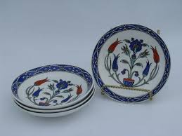 vintage fine china u0026 dinnerware