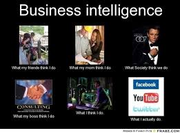 Business Meme - what is the best business meme quora