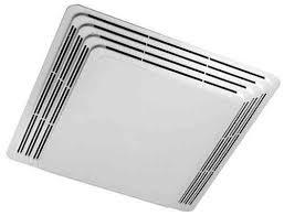Fasco Bathroom Exhaust Fan Bathroom Vent Fan U2013 Laptoptablets Us