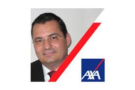 axa adresse si e michael burkhardt axa versicherung hauptvertretung in backnang