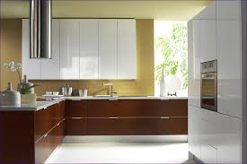 Kitchen Cabinet Door Repair Uncategorized How To Paint Laminate Kitchen Cabinets Without