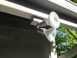 Brightest Outdoor Flood Light Bulbs Brightest Outdoor Flood Lights U2014 The Mebrureoral Design How To