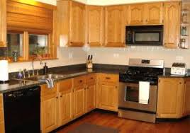 kitchen backsplash with oak cabinets kitchen backsplash with oak cabinets stylish oak cabinets with