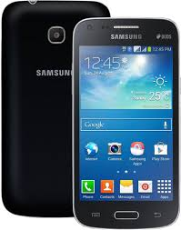 2 samsung galaxy core samsung galaxy core 2 duos sm g355m preto dual chip android 4 4