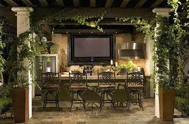 37 outdoor kitchen ideas u0026 designs picture gallery designing idea