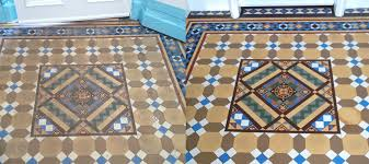 tile restoration edinburgh absolute floorcareabsolute