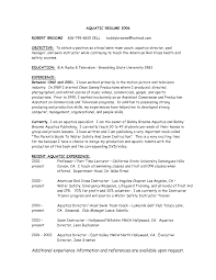 Sample Vet Tech Resume by Best Photos Of Veterinary Technician Resume Summary Example