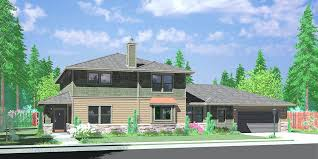 homes with inlaw suites homes with inlaw suites two story traditional house plan features