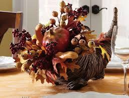 cornucopia centerpiece how to craft your own cornucopia centerpiece for thanksgiving day