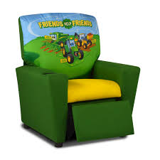 bedroom extraordinary childrens recliner chair recliners for