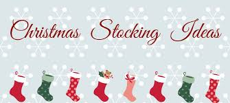 christmas stocking ideas personalized christmas stocking ideas my practical baby shower guide