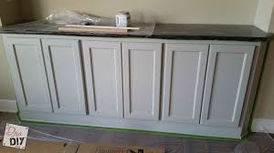 Cabinet Glazing by How To Glaze Cabinets Diva Of Diy
