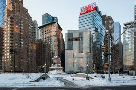 top art museums in nyc including the guggenheim and whitney