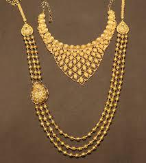 thuran jewellery gold ornaments ornaments gold
