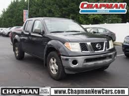 1999 Nissan Frontier Interior Used Nissan Frontier For Sale Search 82 Used Frontier Listings