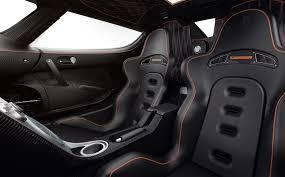 turquoise koenigsegg koenigsegg agerars interior seat 3472x2160 jpg ver u003d1