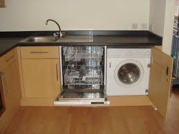 cabinet small dishwasher for small kitchen small kitchen island