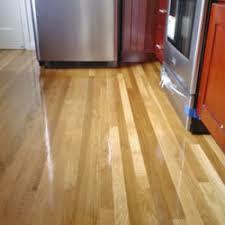 rudolf hardwood floors 25 photos 22 reviews flooring san