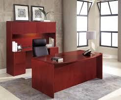 Best  Cherry Wood Furniture Ideas On Pinterest Open Frame - Wooden furniture for living room designs