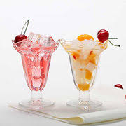 dessert cup manufacturers china dessert cup suppliers global